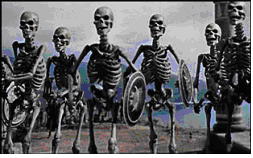 skeletons_small