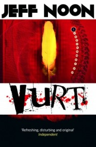 Vurt-by-Jeff-Noon-ebook2-240x368