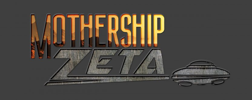 Interview with the editors of Mothership Zeta